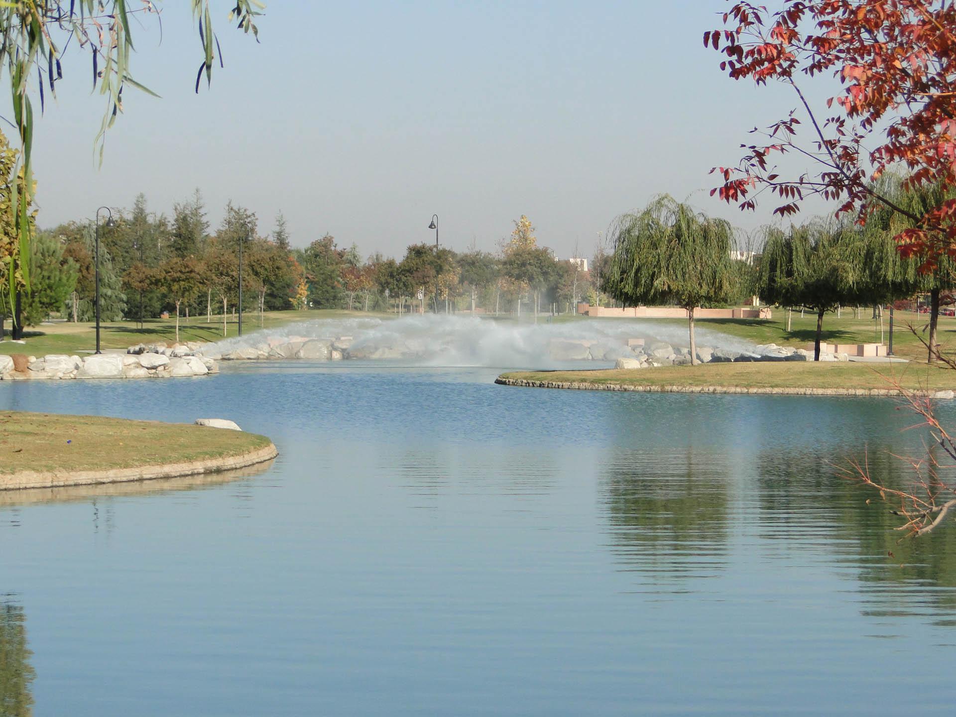 Del Lago Park 20