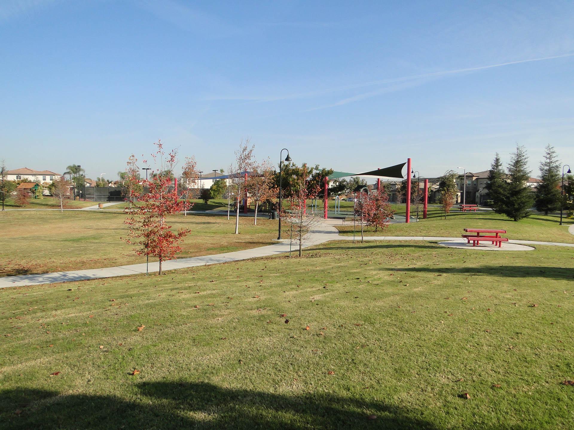 Del Lago Park 3